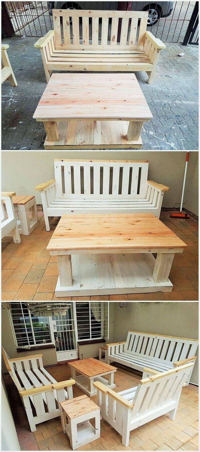 Wood-Pallet-Furniture-Set1 (2)