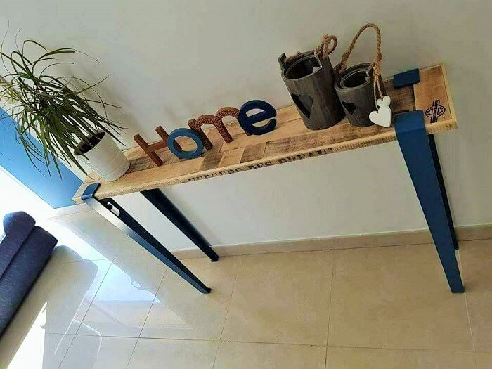 Wood-Pallet-Homemade-Furniture-Ideas-7
