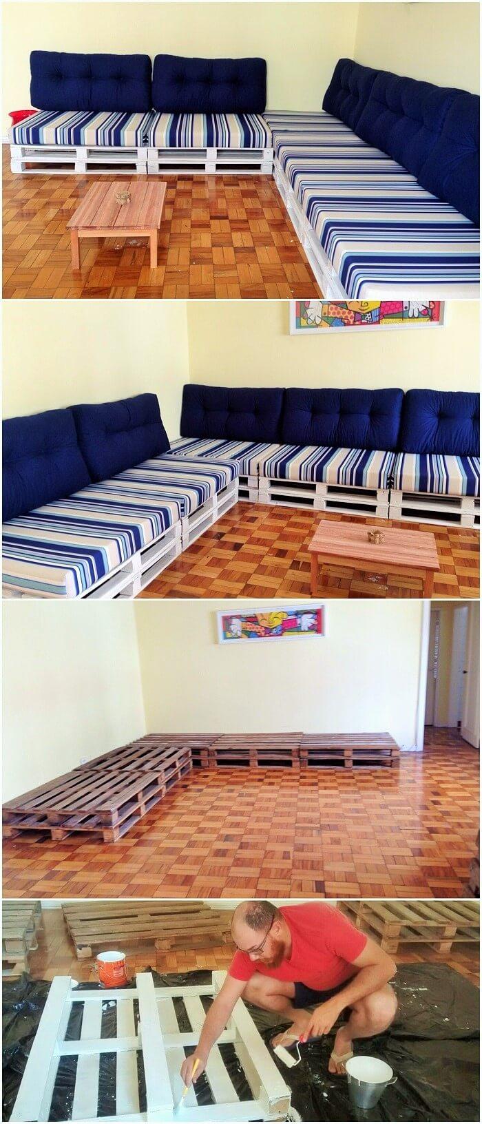 Wood-Pallet-Sofa