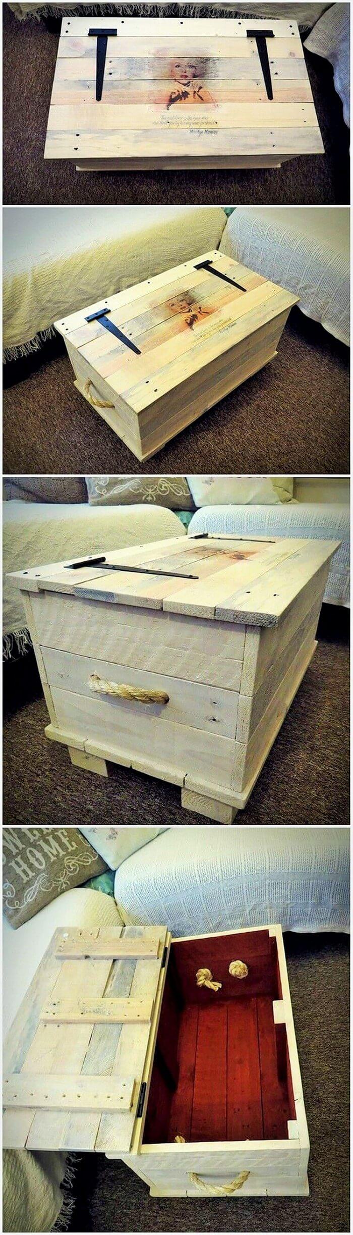Wood-Pallet-Storage-Chest2 (2)