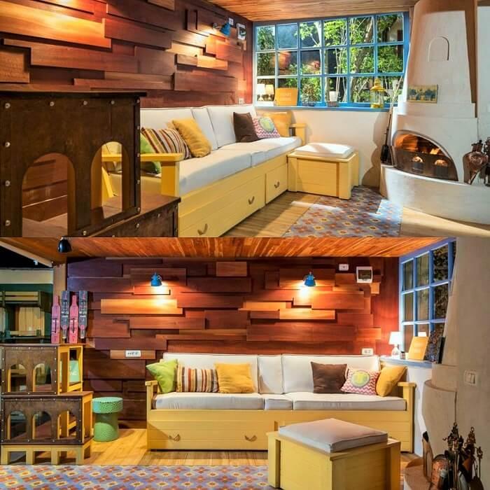 architecture-lounge-space-diy-furniture-sofa-ideas