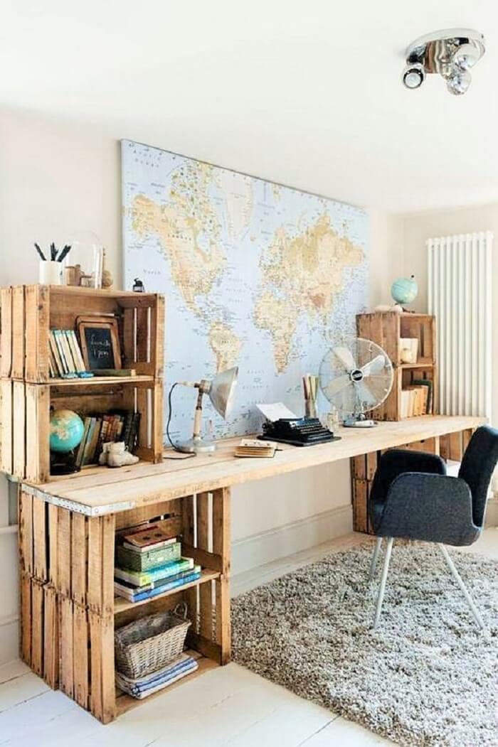 diy-furniture-ideas (2)