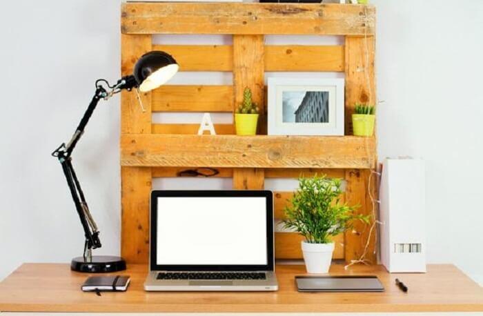diy-furniture-ideas