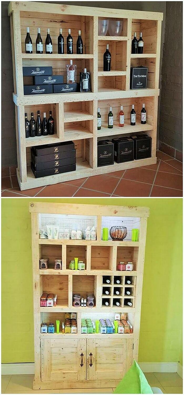 diy-furniture-save-ideas