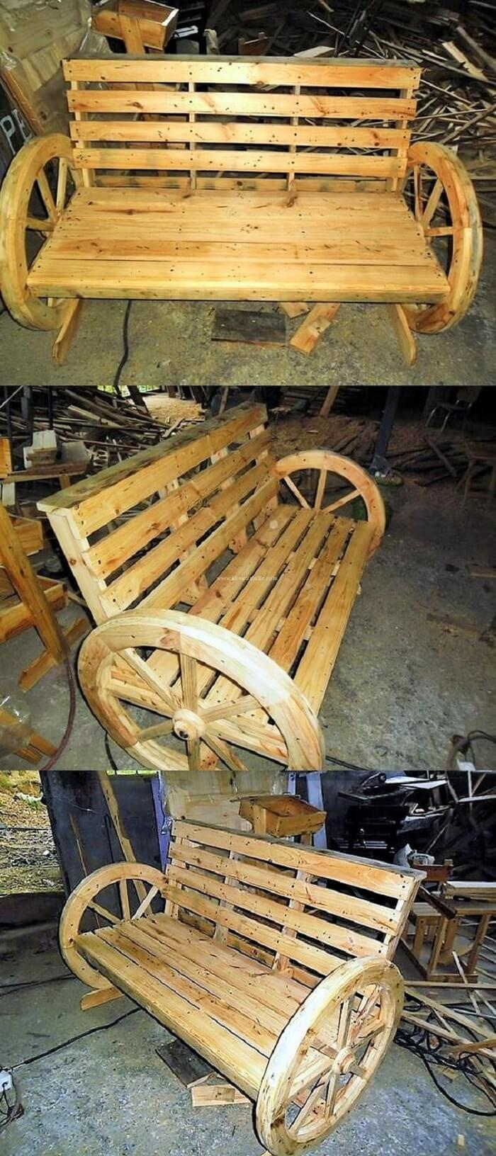diy-furniture-sofa-ideas (2)
