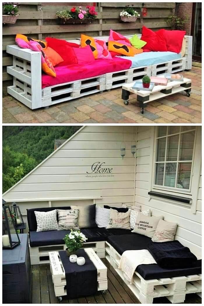 diy-furniture-sofa-ideas