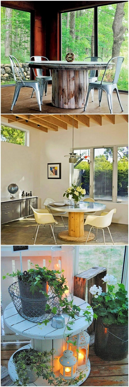 diy-furniture-table-ideas
