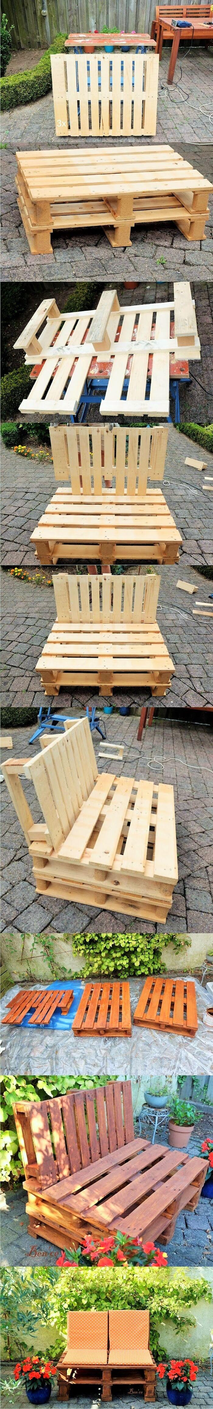 diy-pallets-furniture-garden-sofa-ideas