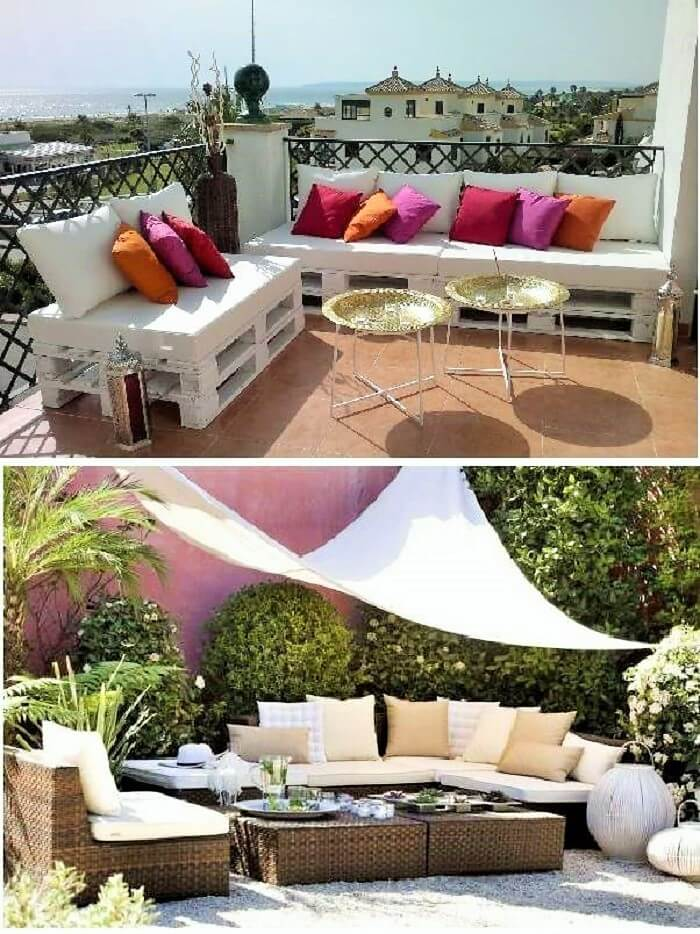 muebles-para-terraza-chill-out (2)