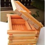 pallet-chest-box (2)