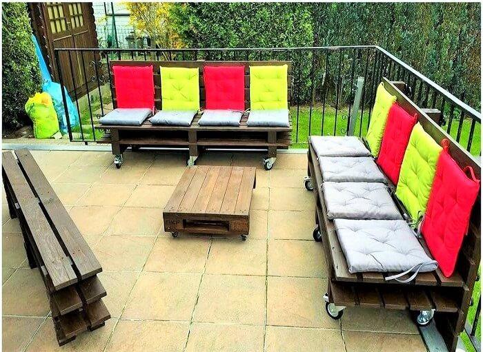 pallet-patio-lounge-plan (3)