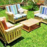 pallets-garden-lounge (2)
