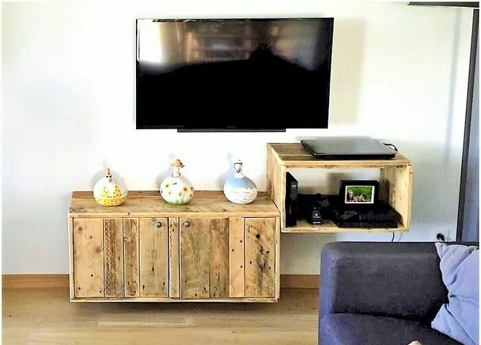 wood-pallet-tv-stand-idea (3)10