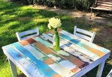 Wooden-pallet-outdoor-dining-tables-Ideas