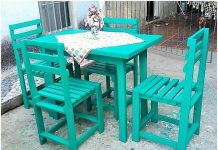 DIY-Wooden-pallet-patio-furniture-Ideas