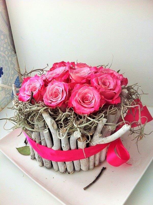 Diy-valentines-day-roses-craft-Ideas