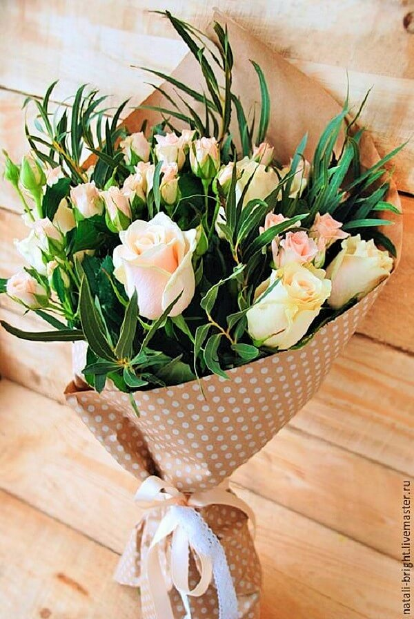 Diy-valentines-day-roses