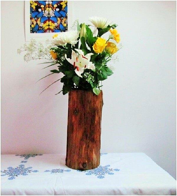 Flowers-crafts-Ideas