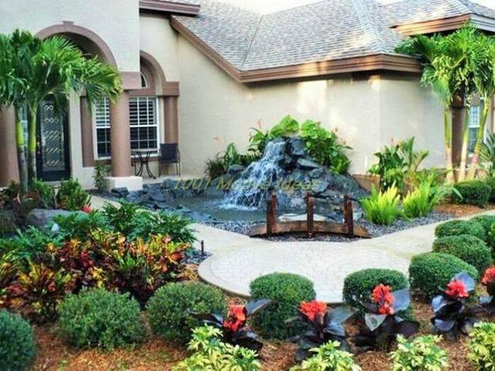 Laawn-landscape-garden-design
