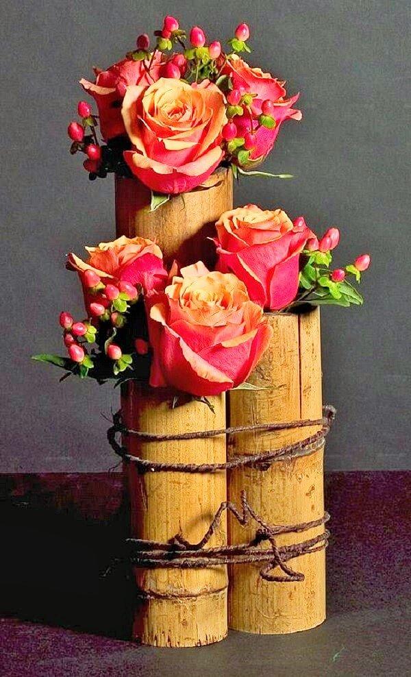 Popular-valentines-day-flowers-Ideas