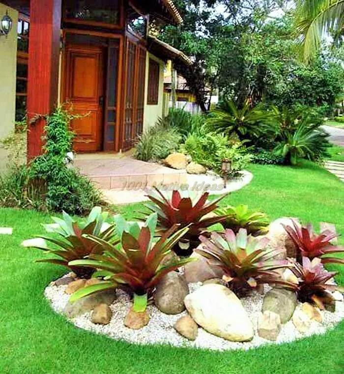 Salaam-landscape-garden-design-101
