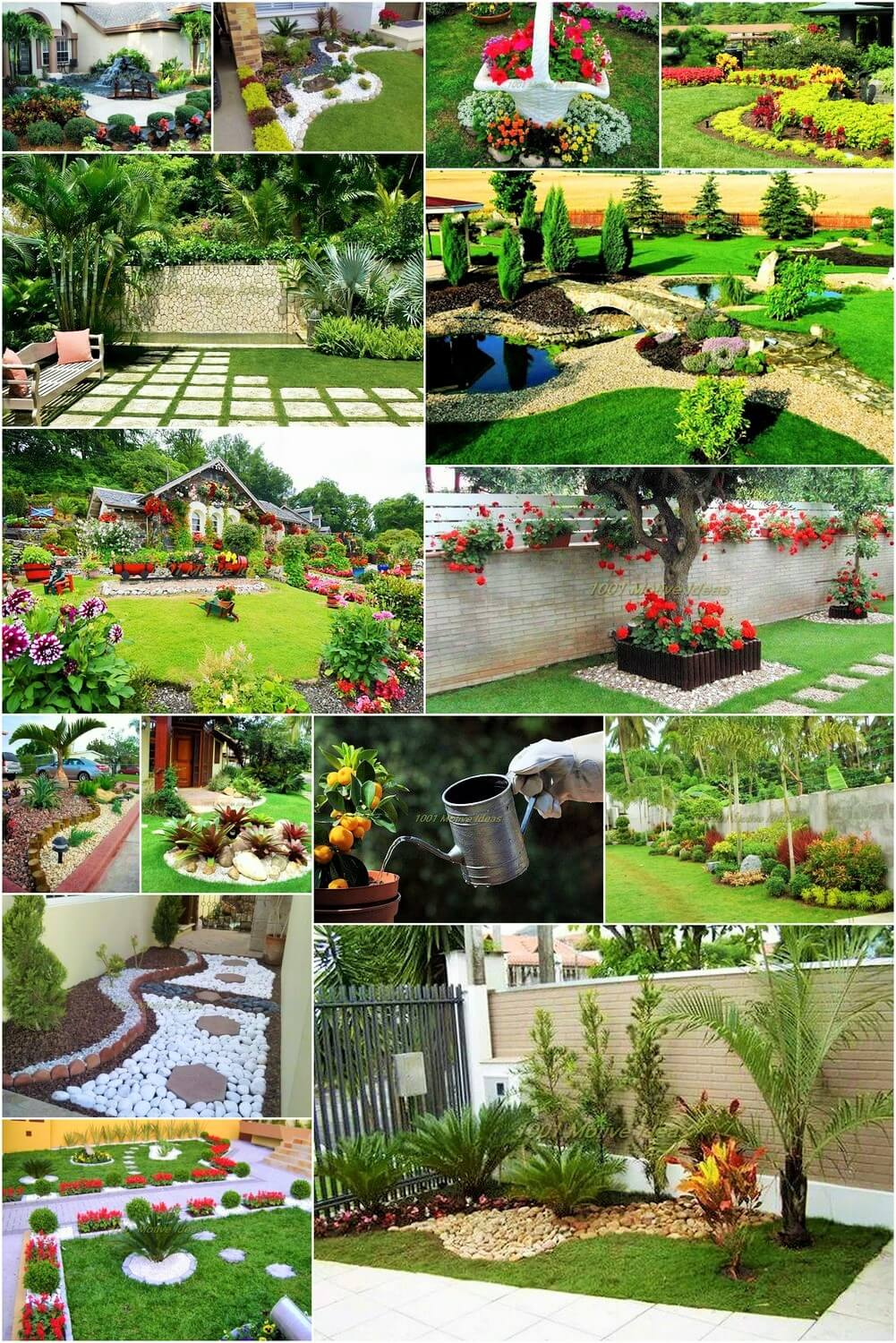 amazing-of-landscape-and-garden-design-lawn-