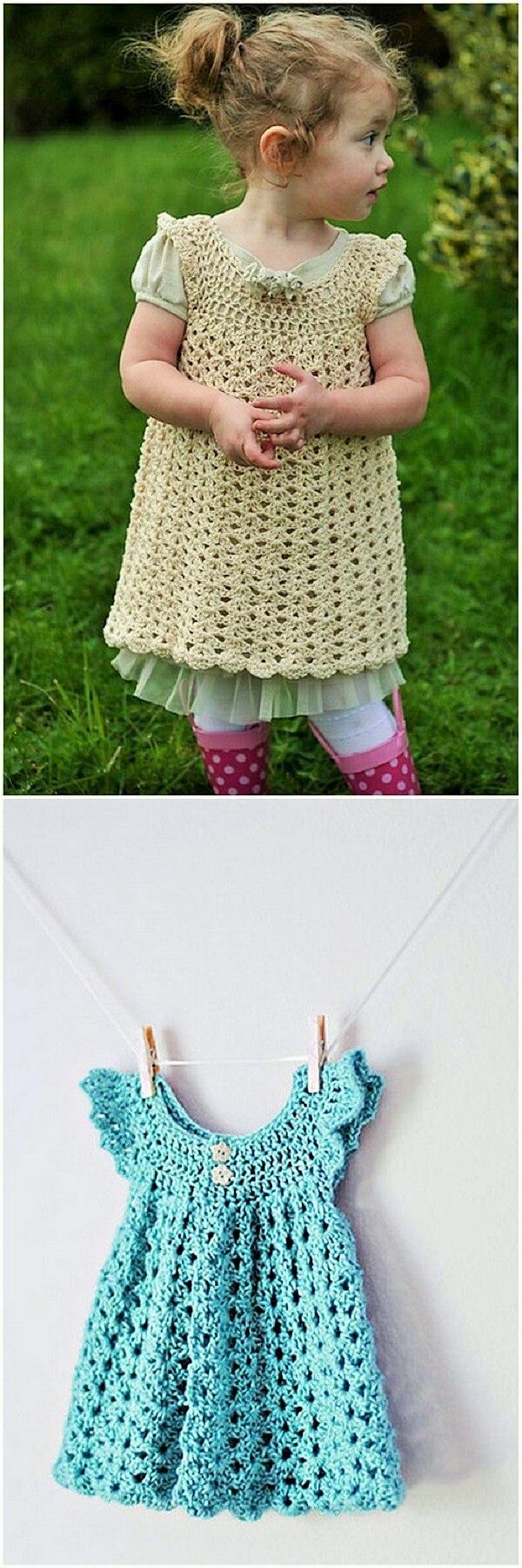 crochet-bluepinnie_medium-dress (2)