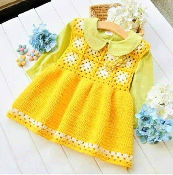 crochet-dress (2)