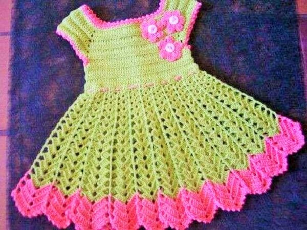crochet-dress-ideas00 (2)