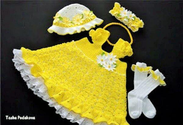 crochet-dress-yarn (2)