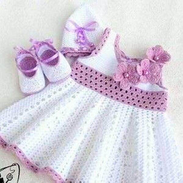 crochet-wight-dress (2)