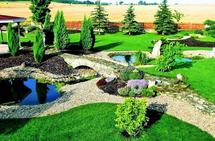 gorgeous-landscape-and-garden-design-garden-design-landscaping-ideas (2)