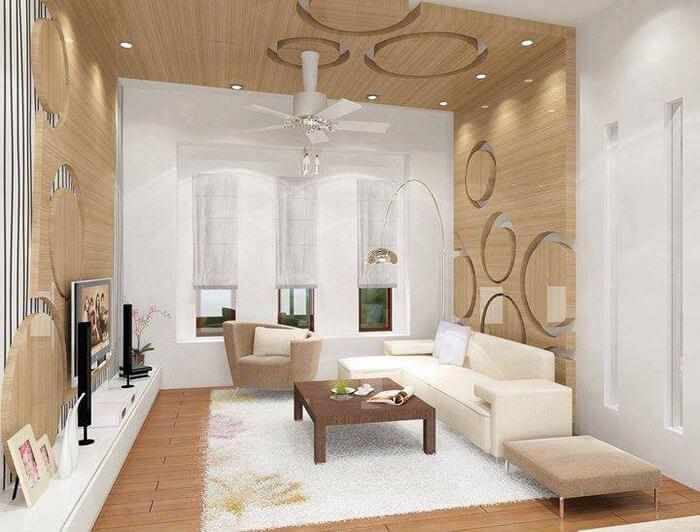 small-Living Room ideas-2