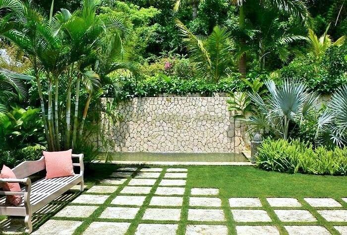 stunning-landscape-and-garden-design-1