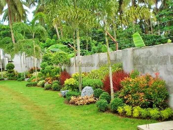 stylish-landscape-and-garden-design-garden-2