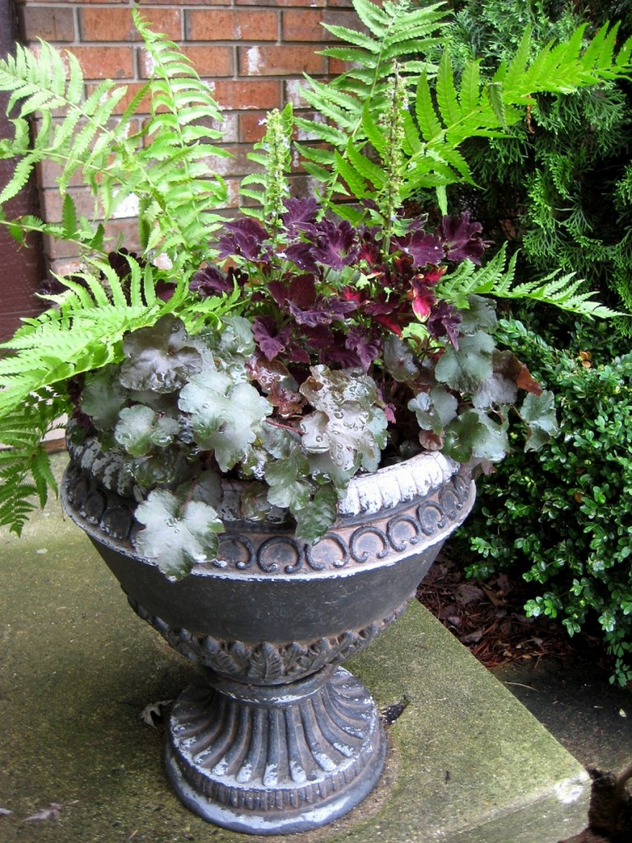 Best Gardening Ideas For Your Home 1001 Motive Ideas