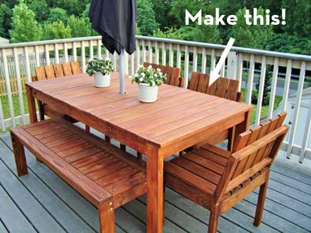 1_large Dining-Table