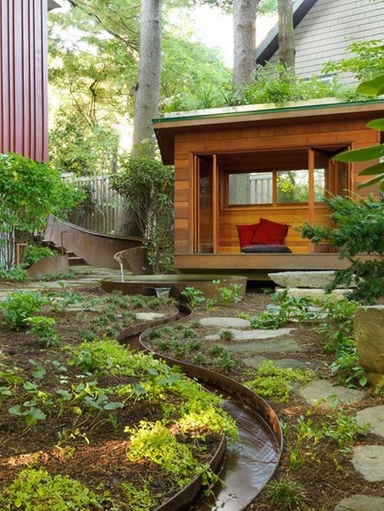 Architects Garden-3