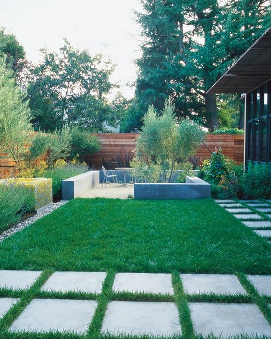 Architects-Garden-design-2