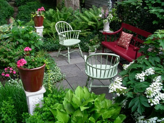 Architects Garden-eric-sternfels