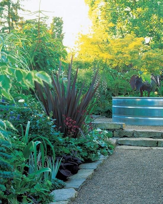 Architects Garden-street-1