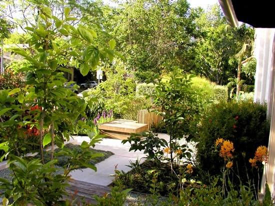 Architecture-Samal-Garden
