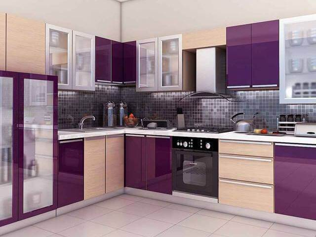Beautiful-Kitchen-Design-2