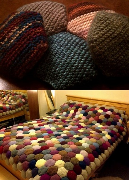 CROCHET-bad -caver (2)