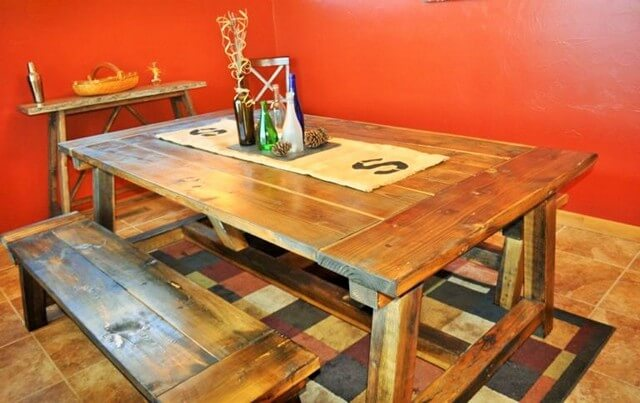 DIY-farmhouse-dining-room-table