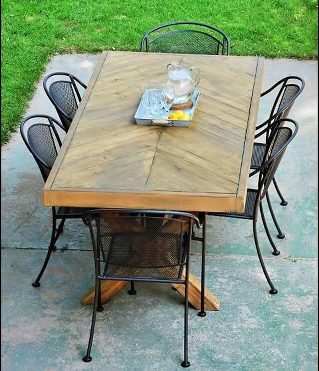 DIY-patio-table-plans