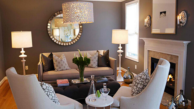 Elegant-Inn-small-living-room-decor