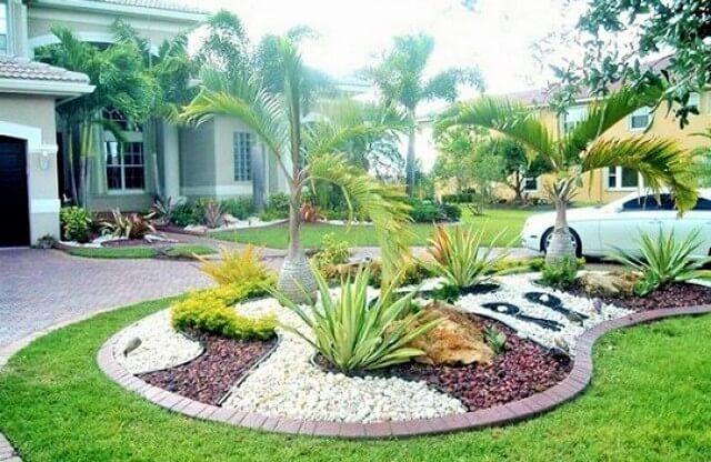 Garden-Ideas-With-Pebbles-8
