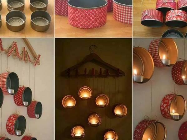 Home-Decor-Craft