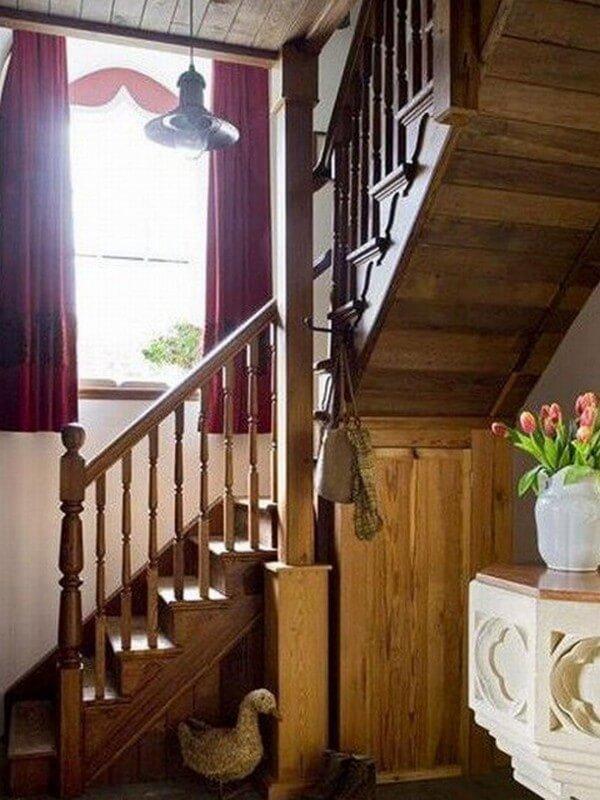 House-Design-made